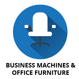 OfficeFurniture_IconTSP
