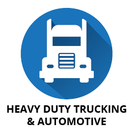 TruckingAutomotive_IconTSP